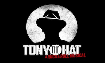 TonyTheHatMusical-New